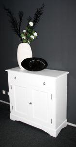 italienische_design_möbel_Sideboard_weiß
