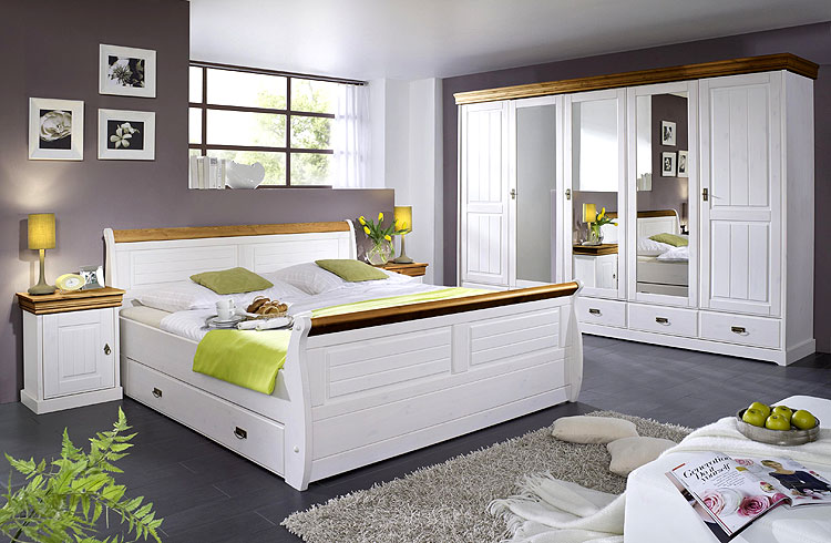 m bel eiche weiss streichen interessante. Black Bedroom Furniture Sets. Home Design Ideas