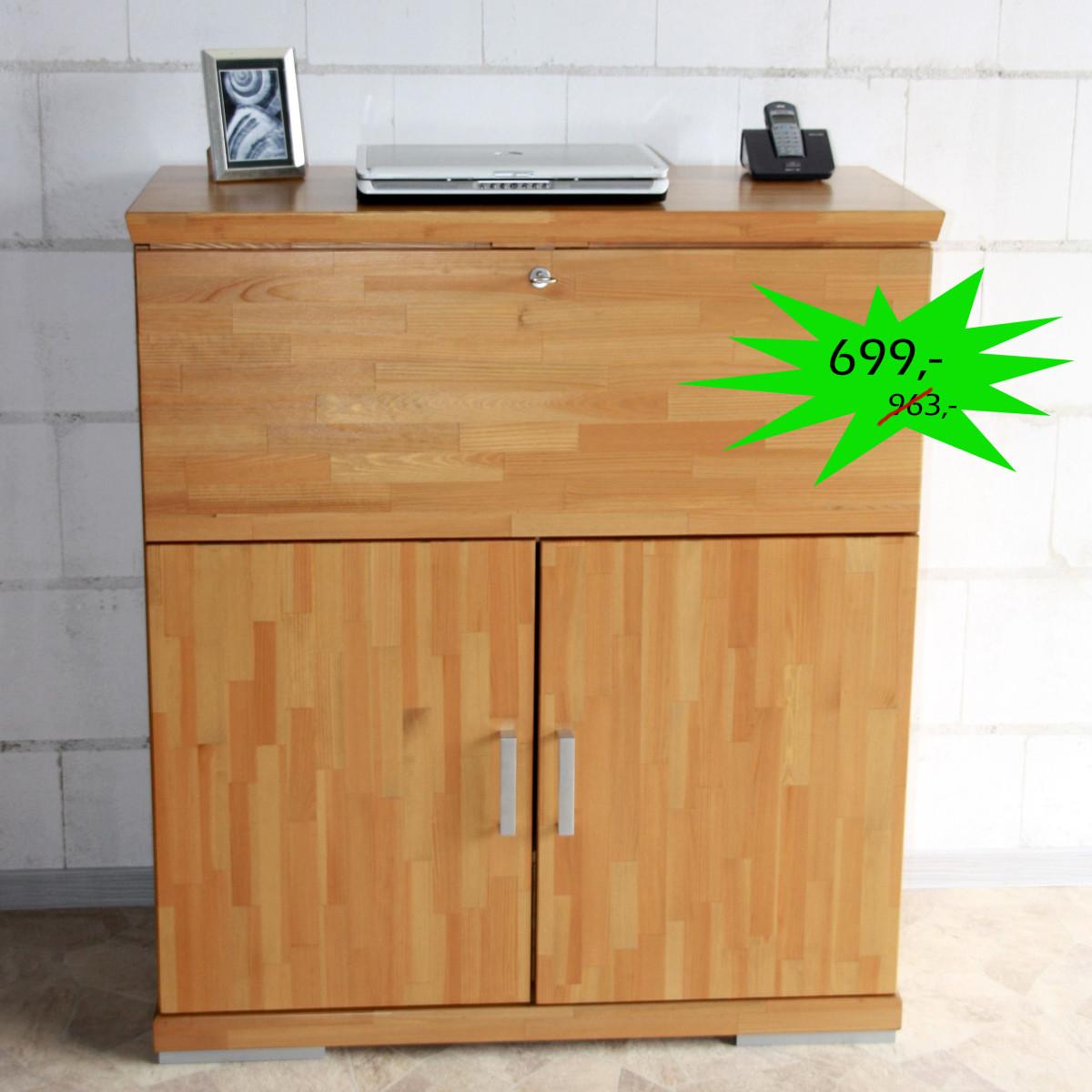 b rom bel massivholz kiefer m bel massivholz m bel in goslar massivholz m bel in goslar. Black Bedroom Furniture Sets. Home Design Ideas