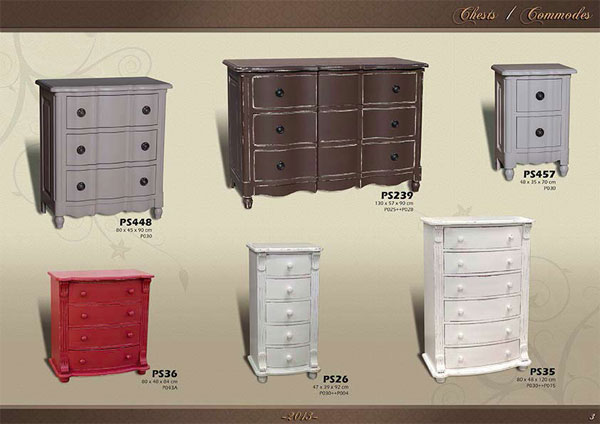 shabby chic mobel farben design. Black Bedroom Furniture Sets. Home Design Ideas