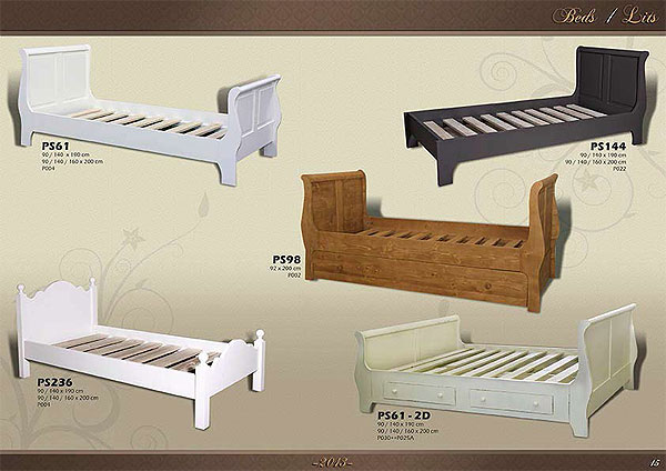 shabby chic m bel vintage fichte massiv massivholz. Black Bedroom Furniture Sets. Home Design Ideas