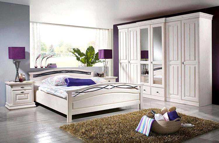 garderobenschrank ikea. Black Bedroom Furniture Sets. Home Design Ideas