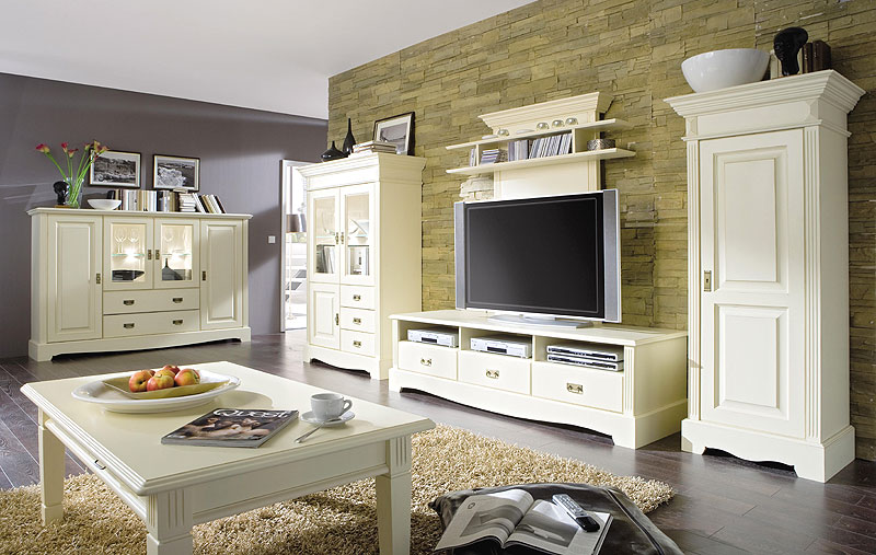 m bel im landhausstil massivholz m bel in goslar. Black Bedroom Furniture Sets. Home Design Ideas