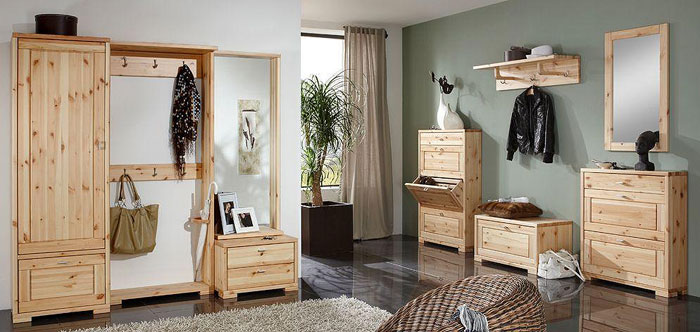 dielenm bel flurm bel massivholz m bel in goslar massivholz m bel in goslar. Black Bedroom Furniture Sets. Home Design Ideas