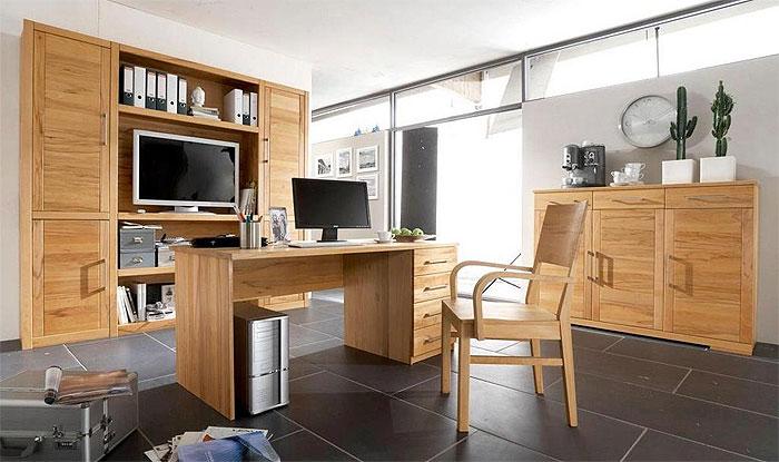 b rom bel massivholz kiefer m bel massivholz m bel in. Black Bedroom Furniture Sets. Home Design Ideas