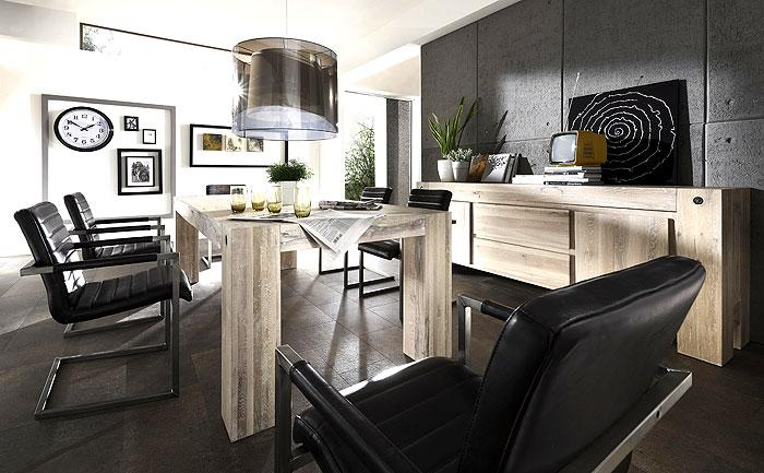 startseite massivholz m bel in goslar massivholz m bel in goslar. Black Bedroom Furniture Sets. Home Design Ideas