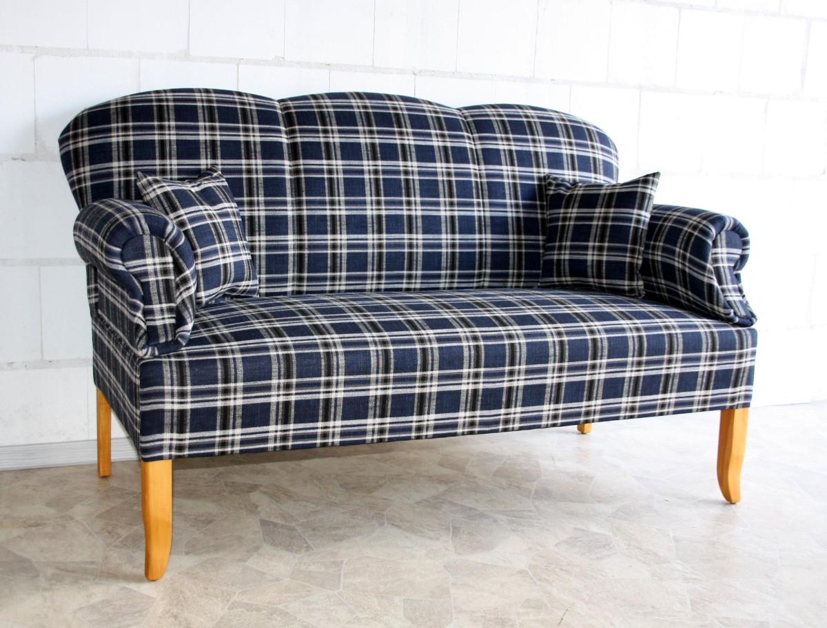 ostfriesensofa-landhausstil-blau-leer - Massivholz-Möbel ...