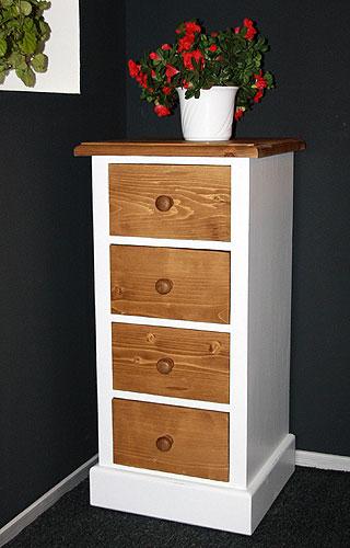m bel retro m bel hannover retro m bel hannover or retro m bel m bels. Black Bedroom Furniture Sets. Home Design Ideas