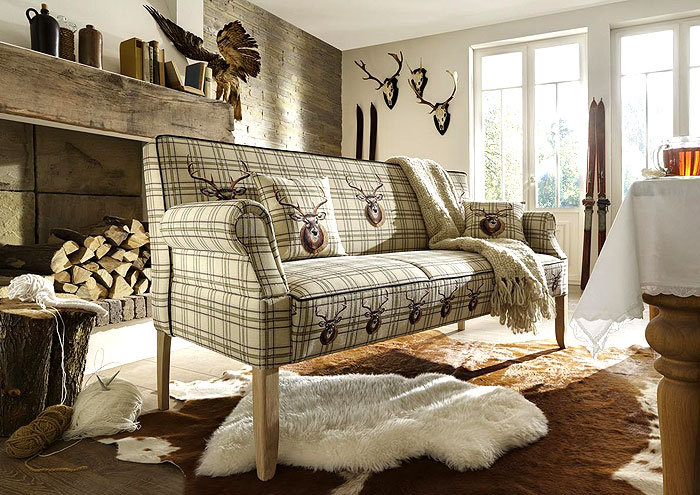 tischsofa wohnzimmersofa stubensofa k chensofa. Black Bedroom Furniture Sets. Home Design Ideas