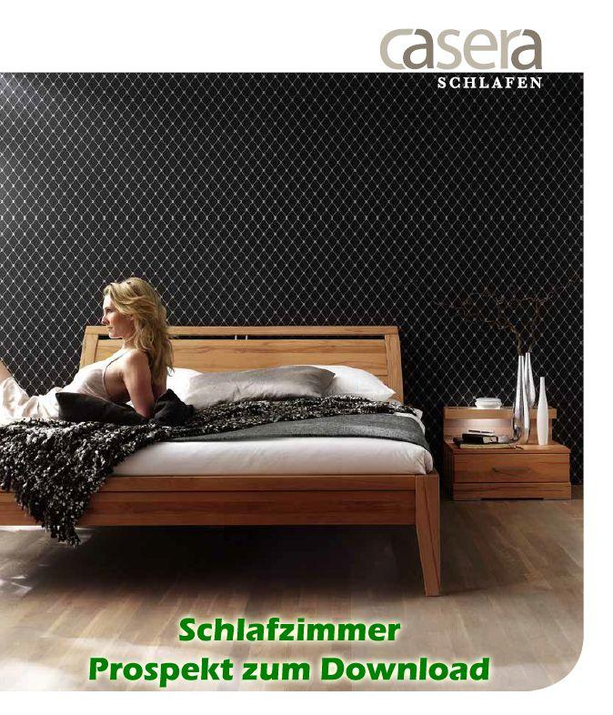 Wimmer Wohnkollektion Massivholz Mbel In Goslar