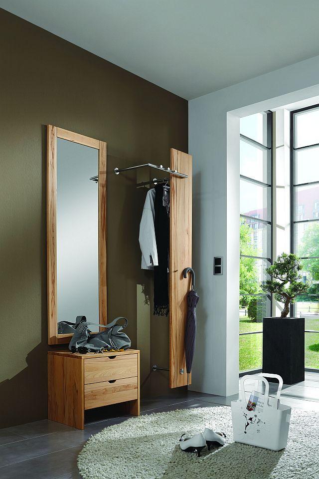 take it dielenm bel kernbuche massivholz m bel in goslar massivholz m bel in goslar. Black Bedroom Furniture Sets. Home Design Ideas