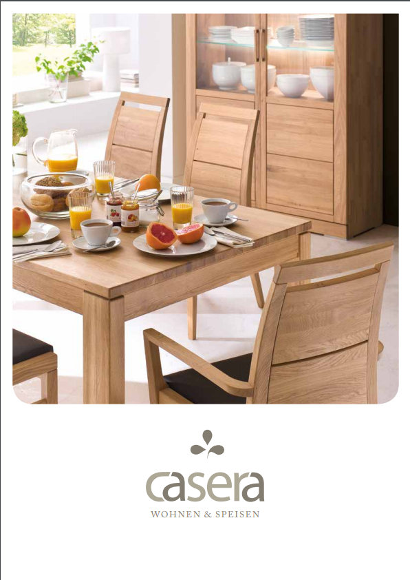 katalog wimmer wohnkollektion wohnen speisen massivholz m bel in goslar massivholz m bel in goslar. Black Bedroom Furniture Sets. Home Design Ideas