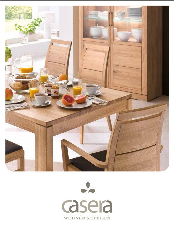 katalog wimmer wohnkollektion wohnen speisen massivholz. Black Bedroom Furniture Sets. Home Design Ideas