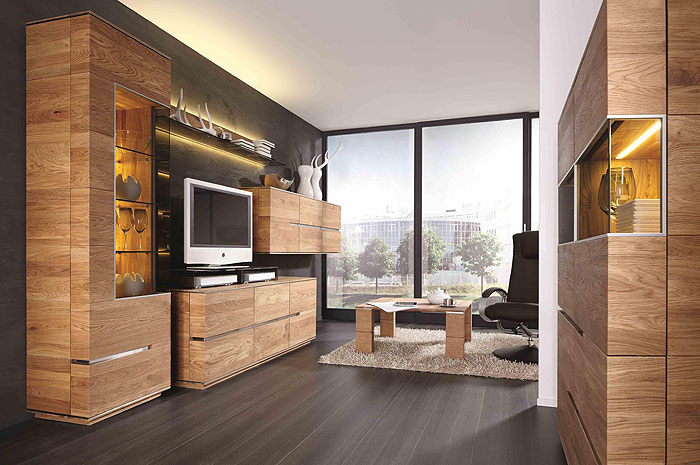 massivholz eichenm bel wohnzimmer programm acerro massivholz m bel in goslar massivholz. Black Bedroom Furniture Sets. Home Design Ideas