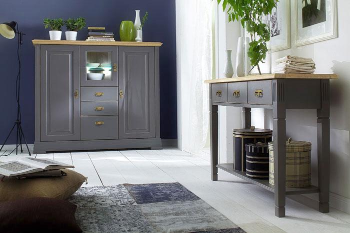 Neueste Kollektion aus dem Hause Gomab - Nordic Home