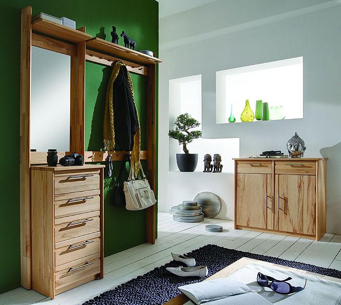 maxima dielenmoebel kernbuche massiv holz massivholz m bel in goslar massivholz m bel in. Black Bedroom Furniture Sets. Home Design Ideas