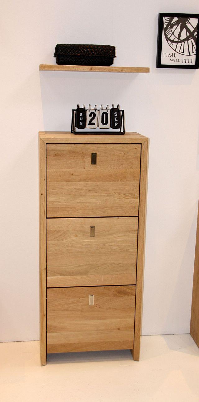 camilla dielenm bel massivholz m bel in goslar massivholz m bel in goslar. Black Bedroom Furniture Sets. Home Design Ideas
