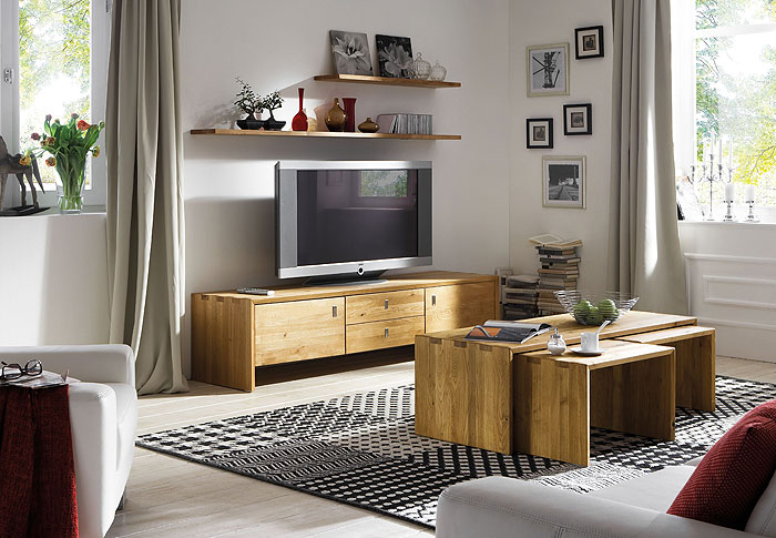 camilla dielenm bel massivholz m bel in goslar. Black Bedroom Furniture Sets. Home Design Ideas