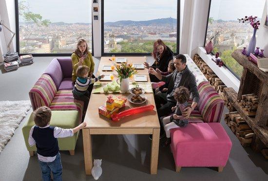 barnickel kuechensofa modern elemente massivholz m bel in goslar massivholz m bel in goslar. Black Bedroom Furniture Sets. Home Design Ideas