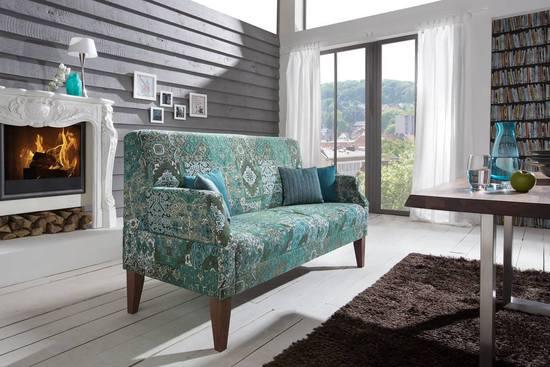 barnickel kuechensofa modern elva massivholz m bel in goslar massivholz m bel in goslar. Black Bedroom Furniture Sets. Home Design Ideas