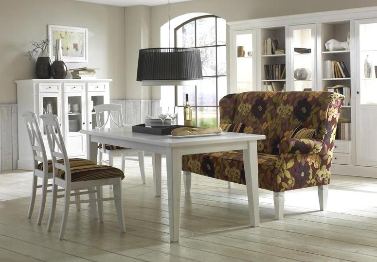 Küchensofa Landhausstil ~ barnickel polstermöbel massivholz möbel in goslar