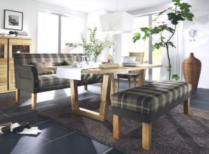 Polsterbank Esszimmer barnickel polsterbank esszimmer wien massivholz möbel in goslar