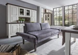 barnickel tischsofas modern jersey massivholz m bel in goslar massivholz m bel in goslar. Black Bedroom Furniture Sets. Home Design Ideas