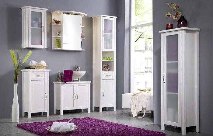 3s frankenm bel massivholzm bel massivholz m bel in goslar massivholz m bel in goslar. Black Bedroom Furniture Sets. Home Design Ideas