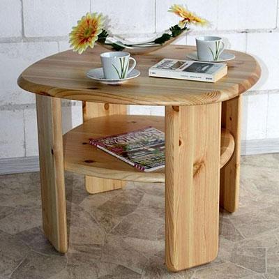 beistelltische massiv holz massivholz m bel in goslar. Black Bedroom Furniture Sets. Home Design Ideas