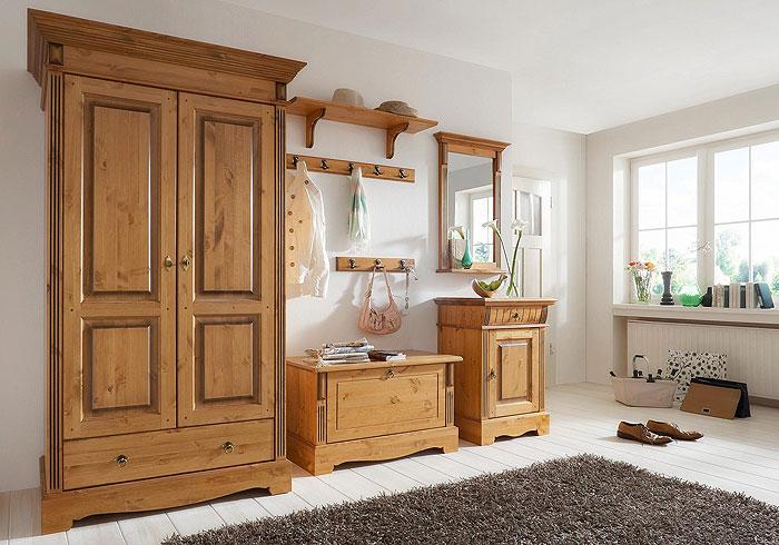 gomab m bel massivholz m bel in goslar massivholz m bel in goslar. Black Bedroom Furniture Sets. Home Design Ideas