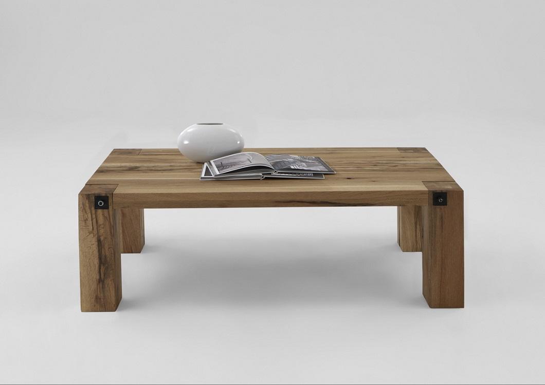 moderne truhe interior design und m bel ideen. Black Bedroom Furniture Sets. Home Design Ideas
