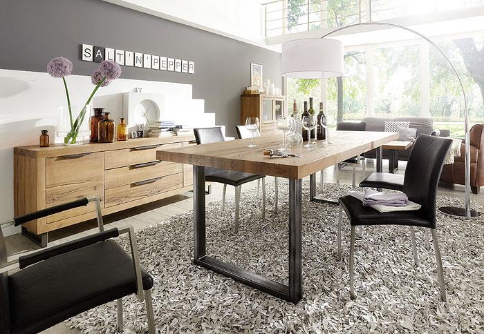schner wohnen esszimmer die besten altbau ideen auf. Black Bedroom Furniture Sets. Home Design Ideas