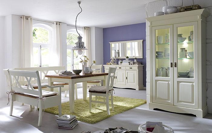 gomab möbel - massivholz-möbel in goslar massivholz-möbel in goslar, Esszimmer dekoo
