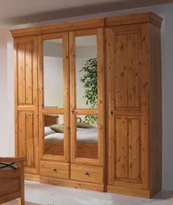 kleiderschrank massiv holz massivholz m bel in goslar massivholz m bel in goslar. Black Bedroom Furniture Sets. Home Design Ideas