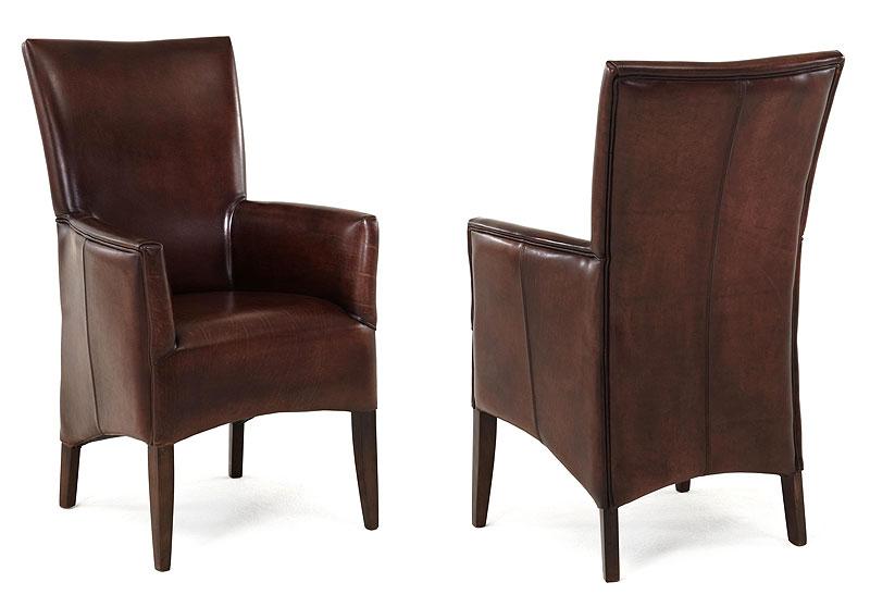 ledersessel napoleon braun bodahl moebeler massivholz m bel in goslar massivholz m bel in. Black Bedroom Furniture Sets. Home Design Ideas