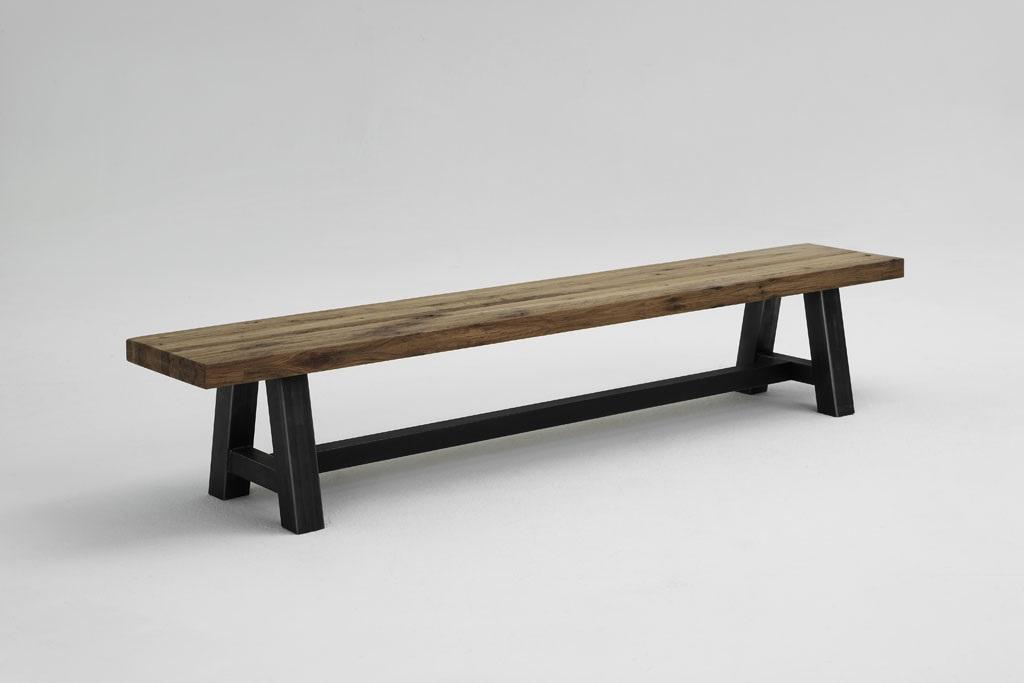massivholz bank eiche geoelt si5 massivholz m bel in goslar massivholz m bel in goslar. Black Bedroom Furniture Sets. Home Design Ideas