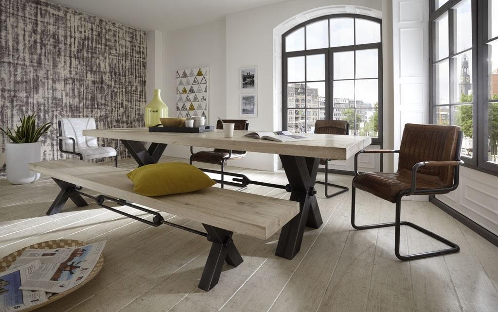 massivholz esszimmermoebel eiche sand m1 massivholz m bel in goslar massivholz m bel in goslar. Black Bedroom Furniture Sets. Home Design Ideas