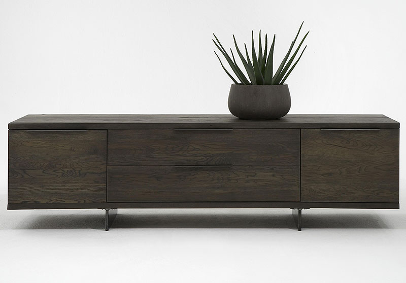 sideboard copenhagen eiche massivholz bodahl m beler massivholz m bel in goslar massivholz. Black Bedroom Furniture Sets. Home Design Ideas