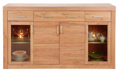 kernbuche m bel die neuesten innenarchitekturideen. Black Bedroom Furniture Sets. Home Design Ideas