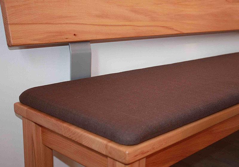 esszimmer b nke mit r ckenlehne hausgestaltung. Black Bedroom Furniture Sets. Home Design Ideas