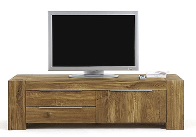 tv kommode eiche massiv holz grande bodahl moebler massivholz m bel in goslar massivholz m bel. Black Bedroom Furniture Sets. Home Design Ideas
