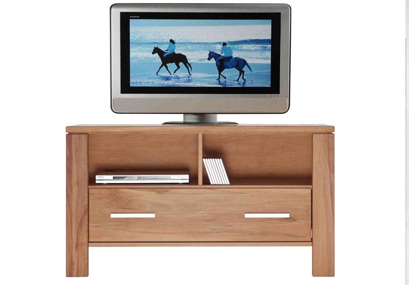 wimmer wohnkollektion massivholz m bel in goslar massivholz m bel in goslar. Black Bedroom Furniture Sets. Home Design Ideas