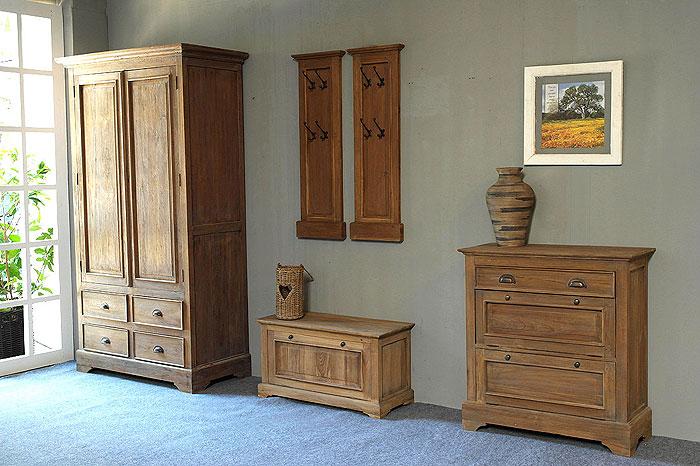 teak holz massiv recycelt massivholz m bel in goslar massivholz m bel in goslar. Black Bedroom Furniture Sets. Home Design Ideas
