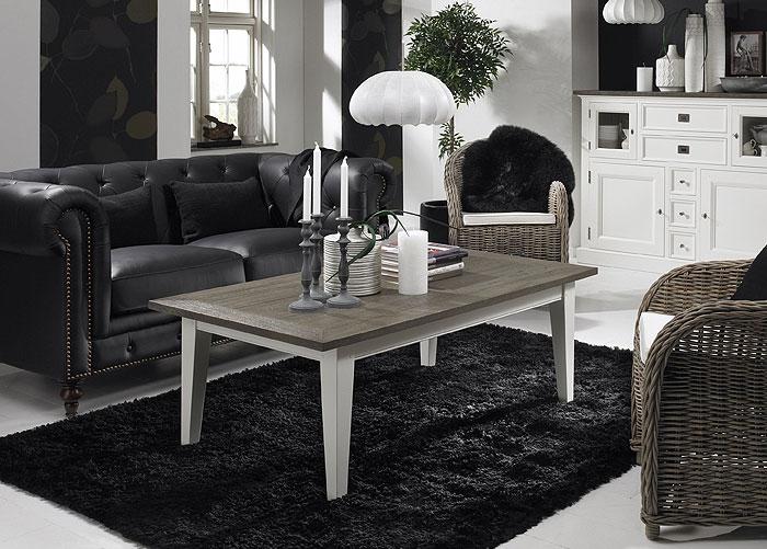 couchtisch wildeiche wei neuesten design. Black Bedroom Furniture Sets. Home Design Ideas