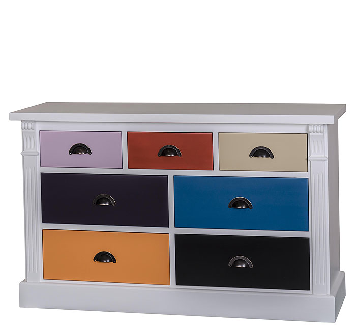 bunte m bel fichte massiv multicolor massivholz m bel in goslar massivholz m bel in goslar. Black Bedroom Furniture Sets. Home Design Ideas