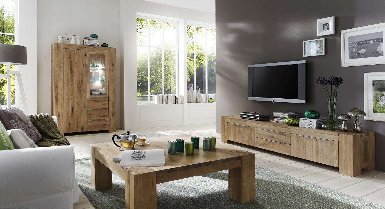 echtholz-unikat-wohnzimmer-eiche-white-wash-g2.jpg - Wohnzimmer Eiche Modern