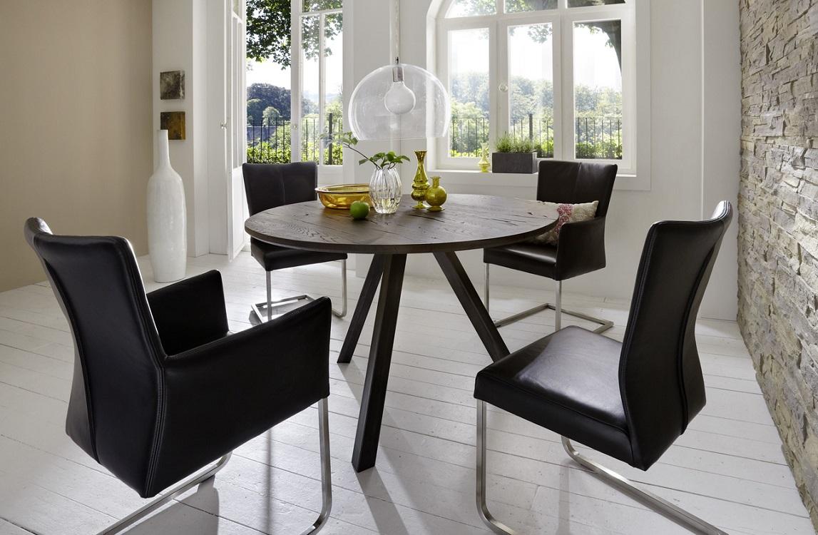 massivholz esstisch eiche smoked o1 massivholz m bel in goslar massivholz m bel in goslar. Black Bedroom Furniture Sets. Home Design Ideas