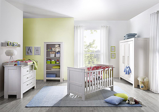 babyzimmer massivholz massivholz m bel in goslar massivholz m bel in goslar. Black Bedroom Furniture Sets. Home Design Ideas