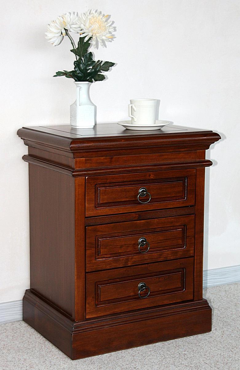 kolonialstil holzm bel massivholz m bel in goslar. Black Bedroom Furniture Sets. Home Design Ideas