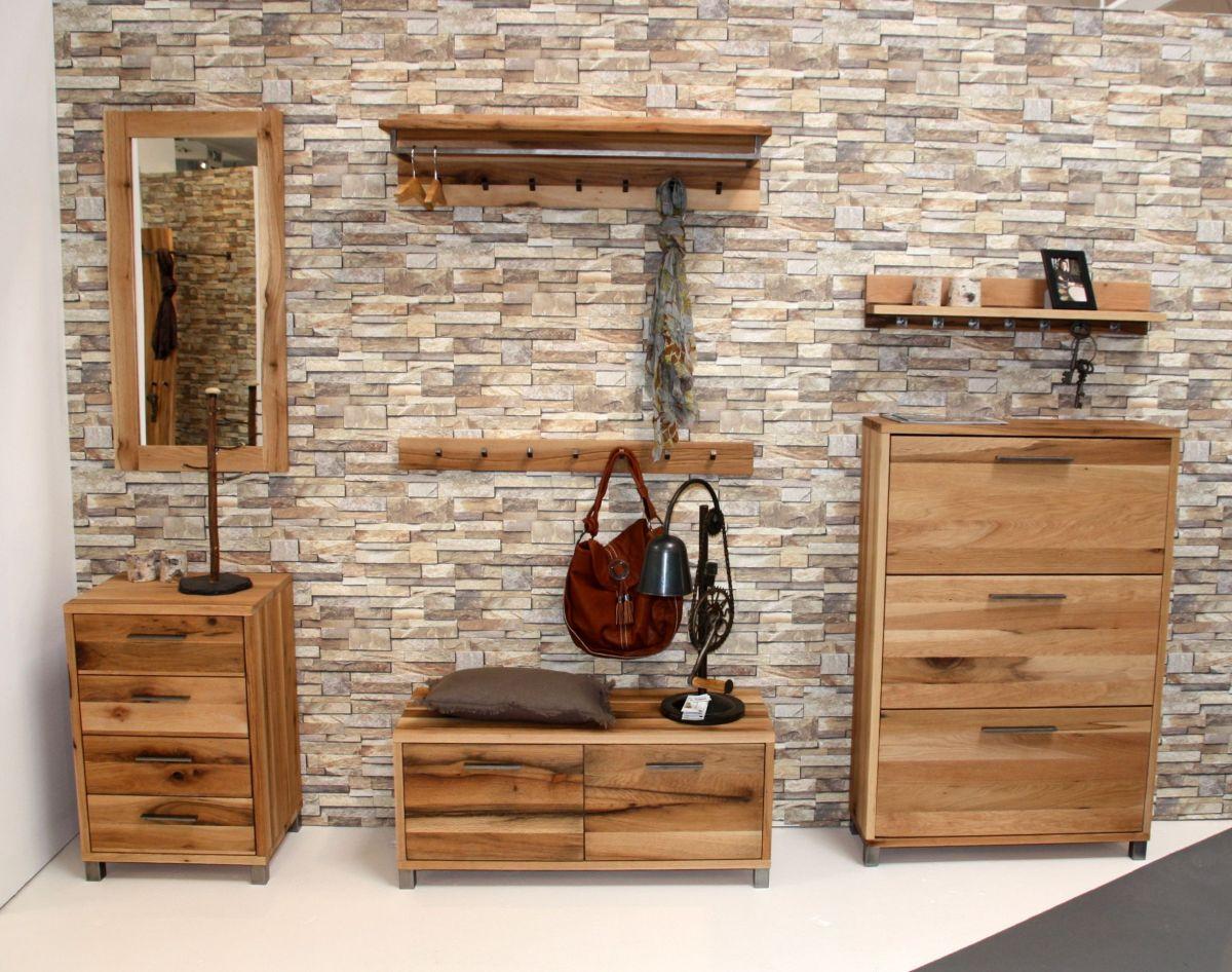kommode4 spiegel. Black Bedroom Furniture Sets. Home Design Ideas